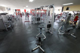 Eangland Gym Club