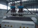 TZJD-2513 CNC Router machine