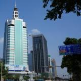 China Telecom Guangdong Headquarter