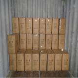 Shipping photos