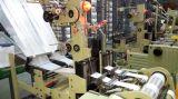 Webbing Belt Production Line