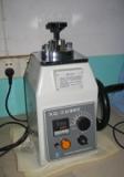 Metallographic Sample Inlay Machine