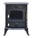 Cast Iron Stove ,Wood Burning Stove ,Boiling Stove ,Steel Stove ,Fireplace Manufacturer/Supplier