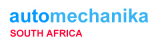 2013 Automechanika South Africa