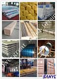 stainless steel pipe package