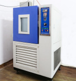 Ozone Aging Oven/Lower Temperature Test Chamber