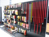 Painting tools-3