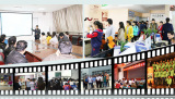 Corporate Meeting & Business Activity in Our Company