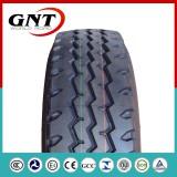 supply Radial Truck Tyre 1000R20,900R20,825R20,825R16,750R16