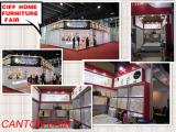 2012 Ciff&Canton Fair (Guangzhou)