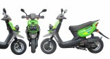 Innovate BWS sport gas scooter