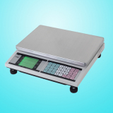 Electronic Counting Scale (LC JCS-H2)