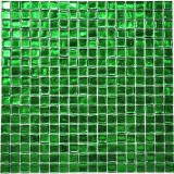 Glass Mosaic for Pictures Pattern Home Decoration (Df42)