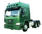 OEM to SINOTRUCK (HOWO /STR)