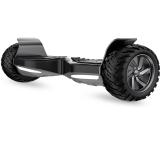 2 wheel UL2272 certification 800w LG battery hoverboard