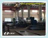 workshop quick view