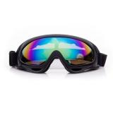 cheap goggles