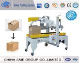 Top Fold Carton Sealing Machine