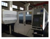Germany TRUMATIC 3030 Large Laser Process Machine