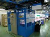 Manufacture line