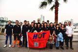 HOTer in Xiamen