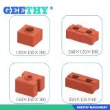 ECO brick 2