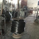 Production Workshop Picture 3