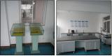 Laboratory equipment2