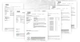 Olsoon Certificate