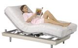 electric sofa linear actuator
