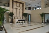 Office Building Foregate
