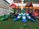 outdoor playground/ outdoor play/ amusement park
