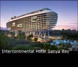 Hainan International Hotel