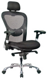 office chair, swivel chair,mesh chair