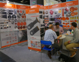 2014 Cologne International Hardware Fair