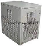 OEM Electric Cabinet
