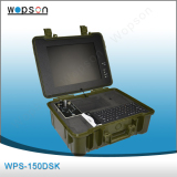 WOPSON Drain Pipe Inspection Camera