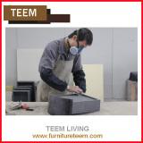 Teem furniture workshop