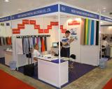 INDONISIA FABRIC SHOW