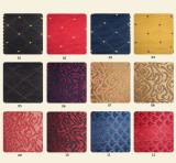 Banquet Chair Fabric