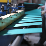 3M 577F Zirconia Sanding Belts