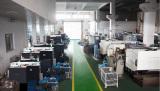 CNC PLANTS