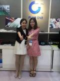 April 2016 HK Fair 8