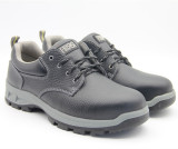 SAFETY SHOES-0301