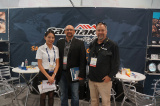 2015 AAPEX Show