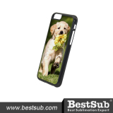 BestSub New Phone Cover for Sublimation iPhone 6 PC Cover