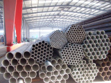 Main Production process- Material Stored Indoor