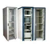 OEM Electric Server Rack