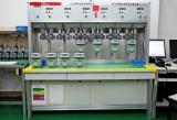 Whole Meter Sealing Testing