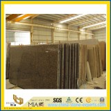 Granite Slabs Show Yeyang Stone Factory _China Stone Factory_ FuJian YuanHong Construction Materials